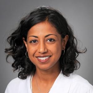 Dr. Reshma Dhake, DDS