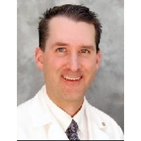 Dr. James Baird, MD - Houston, TX - undefined