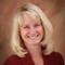 Dr. Mitzi Conover, MD - Sandy, UT - Pediatrics