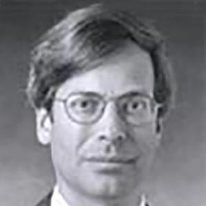 Dr. Andrew J. Harding, MD