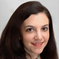 Dr. Lisa Karabelnik, MD - West Hartford, CT - undefined