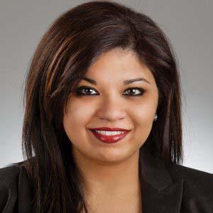 Dr. Sapna Bhatia, MD