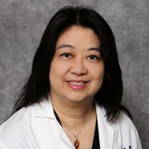 Dr. Brenda M. Nishikawa, MD