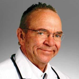Dr. Jerome Freeman, MD