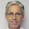 Mark W. Gustafson, MD