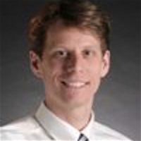Dr. Mark Roggeveen, MD - Federal Way, WA - undefined