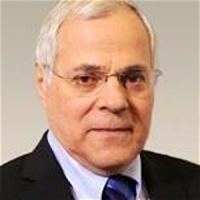 Dr. Yona Barash, MD - Roseville, CA - undefined