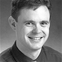 Dr. Robert Grundmeier, MD - Philadelphia, PA - undefined