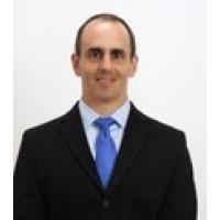 Dr. Jeffrey Blue, MD - Santa Clara, CA - undefined