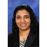 Dr. Elizabeth Mathew, MD - Bethlehem, PA - undefined