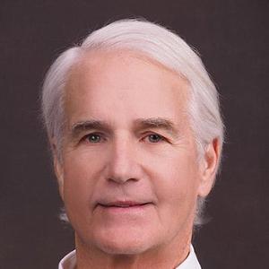Dr. Charles L. Ogburn, MD