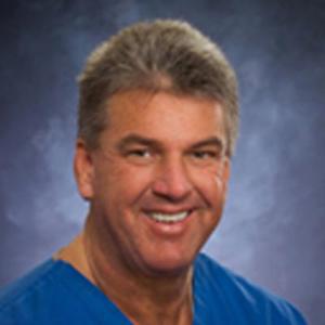 Dr. Robert L. Burke, MD