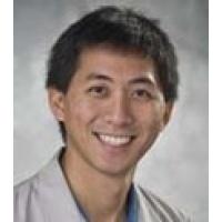 Dr. Terrence Li, MD - Park Ridge, IL - undefined