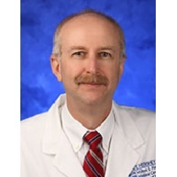 Dr  Brian Dodson, Gastroenterology - State College, PA