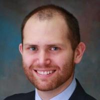 Dr. Yotham Fraenkel, DO - Weatherford, TX - undefined