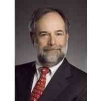 Dr. John Tydings, MD - Lawrence, NJ - undefined