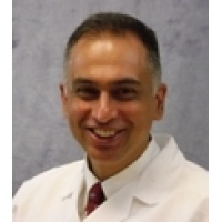 Dr. Faisal Siddiqui, MD - Huntington Station, NY - undefined