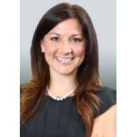 Dr. Ashley Cogar, MD - Oklahoma City, OK - undefined