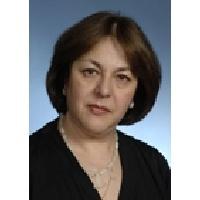 Dr. Elena Altshuler, MD - Princeton, NJ - undefined