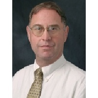 Dr. Carl Fuhrman, MD - Pittsburgh, PA - undefined