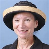 Dr. Ellen Finkelman, MD - Hyattsville, MD - undefined