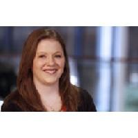Dr. Megan Clarkin, DO - Tulsa, OK - undefined