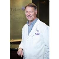 Dr. John Tieken, DDS - League City, TX - undefined