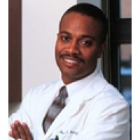 Dr. Osric King, MD - Fresh Meadows, NY - undefined