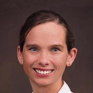Dr. Evelyn O. Bickley, MD