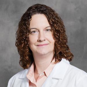 Dr. Susan G. Coe, MD