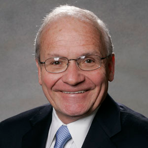 Dr. Paul S. Smith, MD