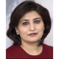 Dr. Zahra Ayub, MD - Framingham, MA - undefined