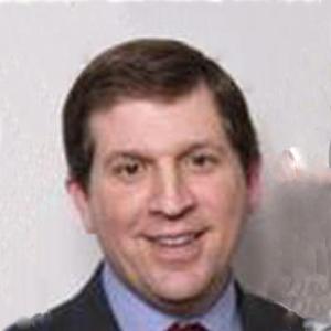 Dr. Steven Holzman, MD