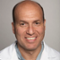 Dr. Joshua B. Bederson, MD - New York, NY - Neurosurgery
