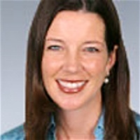 Dr. Melanie Lane-Reed, MD - Dallas, TX - undefined