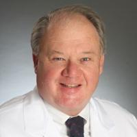 Dr. William S. Knapp, MD - Atlanta, GA - Cardiology (Cardiovascular Disease)