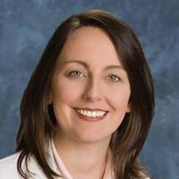 Dr. Stephanie Eldridge, MD - Trinity, FL - undefined