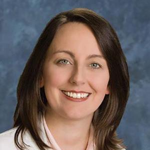 Dr. Stephanie D. Eldridge, MD