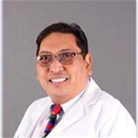 Dr. David Gutierrez, MD - Hesperia, CA - undefined