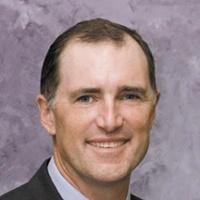 Dr. Thomas Laughlin, MD - Lees Summit, MO - Pain Medicine