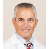 Dr. Timothy Rydell, MD - Liberty, NY - undefined