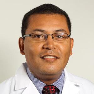 Dr. Lloyd Leiva, MD