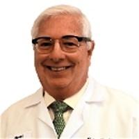 Dr. Robert Alperin, MD - Brooklyn, NY - undefined