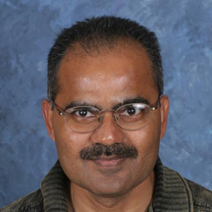 Dr. Jatin N. Sheth, MD