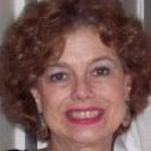 Freda Butner - Raleigh, NC - Nutrition & Dietetics