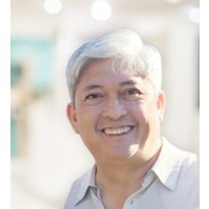 Dr. Hoanh B. Le, DDS