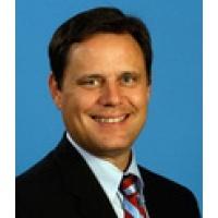 Dr. John Thurmond, MD - Mansfield, TX - Internal Medicine