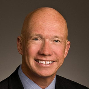Dr. Michael J. Smith, MD