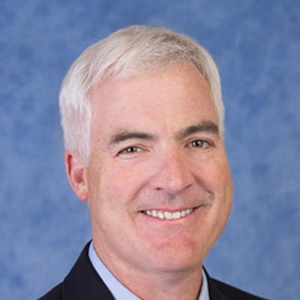 Dr. Patrick J. Horan, MD
