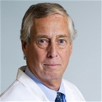 Dr. Andrew Warshaw, MD - Boston, MA - undefined